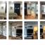 ให้เช่าคอนโด เซ็นทริค ซีน สุขุมวิท 64 Centric Scene Sukhumvit 64 ตกแต่งเสร็จพร้อมอยู่ 1 ห้องนอน 1 ห้องน้ำ thumbnail 1
