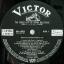 Harry Belafonte - The Great Hits of Harry Belafonte thumbnail 6