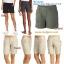"COLUMBIA Women 's Silver Ridge Shorts 5"" & 9"" ( ขอบเอวปรับได้ ) thumbnail 2"