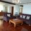 ให้เช่าคอนโด พร้อมสุข คอนโดมิเนียม สุขุมวิท 26 ห้อง 4 ห้องนอน 4 ห้องน้ำ ชั้น 12 พื้นที่ 320 ตร.ม ราคา 85,000 บาท ต่อเดือน thumbnail 11