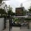 ให้เช่าทาวน์โฮม บ้านกลางเมือง พระราม 9 - รามคำแหง วัดเทพลีลา : Townhome 3 ชั้น ราคา 32,000 บาทต่อเดือน thumbnail 20