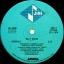 Billy Ocean - Love is Forever / Suddenly thumbnail 4