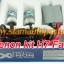 ไฟ xenon kit H7 Fast start Ballast A6 thumbnail 1