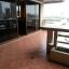 ให้เช่าคอนโด พร้อมสุข คอนโดมิเนียม สุขุมวิท 26 ห้อง 4 ห้องนอน 4 ห้องน้ำ ชั้น 12 พื้นที่ 320 ตร.ม ราคา 85,000 บาท ต่อเดือน thumbnail 4