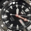 Seiko 5 Sports Automatic black Dial Stainless Steel Mens Watch SRP285K1 thumbnail 4