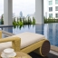 ให้เช่า คอนโด The Comeplete Rajprarop ราชปรารภตรงข้าม โรงแรม All Season ชั้นที่ 31 ตึก A พื้นที่ใช้สอย 74 ตร.ม. 2 ห้องนอน 2 ห้องน้ำ thumbnail 3