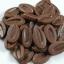 Valrhona Guanaja dark chocolate 70% 3 kg thumbnail 2