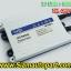 xenon kit H3 AC55W Slim Balllast N5 thumbnail 3