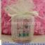แก้วเป๊กสกรีนลาย 1 สี แพคถุงผ้า thumbnail 1