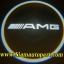 ฟิล์มโลโก้ AMG thumbnail 2