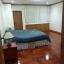 ให้เช่าคอนโด ร่วมสุข สุขุมวิท 26 ห้อง 4 ห้องนอน 4 ห้องน้ำ ชั้น 23 พื้นที่ 316.99 ตร.ม ราคา 120,000 บาทต่อเดือน สัญญาเช่า 1 ปี จ่ายเข้าอยู่ 1 เดือน ประกัน 2 เดือน thumbnail 1
