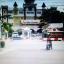 ขายทาวโฮมน์ 3 ชั้น โครงการหมู่บ้านคาซ่าซิตี้ 2 ใกล้ทางด่วนรามอินทรา – เอกมัย หมู่บ้านอยู่ thumbnail 12