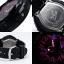 นาฬิกาข้อมือ คาสิโอ Casio Baby-G รุ่น BGA-130-1BDR thumbnail 3