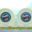 ฟิล์มโลโก้ Angry Bird thumbnail 1