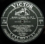Harry Belafonte - At Carnegie Hall Vol.2 thumbnail 3