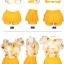 cnd-055-yellow thumbnail 7