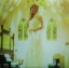 Ayumi Hamasaki - M thumbnail 1
