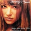 Britney Spears - ...Baby One More Time thumbnail 1
