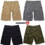 Quiksilver Measure23 Cargo Shorts thumbnail 1