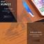 XUNDD Noble Series Wallet - เคสหนัง iPhone 7 Plus thumbnail 13