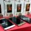 APLUS A88 4 core จอใหญ่ 5.5 นิ้ว กล้อง 8 ล้าน 2 ซิม ระบบ 3G ทุกค่าย thumbnail 4