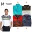 H-TECH HECHTER Polo Shirt thumbnail 1