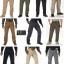 5.11 Taclite Pro Pants ( New Update ) thumbnail 1