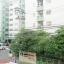 Lumpini Center Ladprao 111 (คอนโด LPN ลาดพร้าว 111) ให้เช่า thumbnail 2