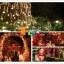 ไฟตาข่าย LED สีแดง ขนาดเล็ก thumbnail 4