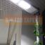 SL02 โคมไฟถนนโซล่าเซลล์อัจฉริยะรุ่น 20W All-in-one solar street light thumbnail 2