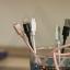 ROCK MFI Lightning Cable - สายชาร์จไอโพนสำหรับ iPhone/iPad ผ่านมาตรฐาน MFI thumbnail 5