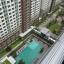 ให้เช่าคอนโด Lumpini Place Ratchayothin คอนโด ลุมพินี เพลส รัชโยธิน (พหลโยธิน) 1 ห้องนอน thumbnail 6