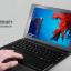 Onda V101w Windows 8.1 Tablet 10.1 นิ้ว IPS RAM 2G ROM 32G พร้อมคีย์บอร์ด เข้าชุด thumbnail 23