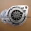 ไดสตาร์ท MITSU FUSO 6D14,6D16 ND 24V 4.5kw (ใหม่)