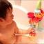 TP006 Water Whirly - Baby Bath Toy ทำเกลียวน้ำหมุน thumbnail 8