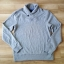 Tommy Hilfiger Shawl Neck Sweater thumbnail 11