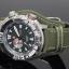 Seiko Supreior Automatic Field Watch SSA055K1 thumbnail 2
