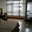 ให้เช่าคอนโด พญาไท เพลส (PhayaThai Place) ห้อง 30 ตร.ม ราคา 14000 / เดือน ชั้น 19 วิว สระ แดดไม่ร้อน thumbnail 1