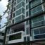 ให้เช่า CONDO: CHATEAU IN TOWN คอนโดชาโตร์ อินทาวน์ 1 ห้องนอน ราคา 12000 / เดือน ชั้น 7 thumbnail 14