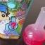Shin chan Experiment Drink เครื่องดืมจากห้องทดลองชินจัง thumbnail 4