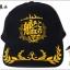 Preorder หมวกผ้าปัก Kantai thumbnail 3