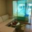 ให้เช่าคอนโด วี คอนโด เอกมัย – รามอินทรา WE CONDO Ekkamai-Ramintra ห้อง1 bedroom 1 ห้องน้ำ thumbnail 5