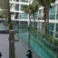 ให้เช่า CONDO: CHATEAU IN TOWN คอนโดชาโตร์ อินทาวน์ 1 ห้องนอน ราคา 12000 / เดือน ชั้น 7 thumbnail 18