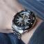 นาฬิกาผู้ชาย Seiko Sports Automatic Men's Watch รุ่น SSA183K1 thumbnail 6