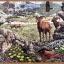 จิ๊กซอว์ภาพศิลป์ระดับโลก Jigsaw Puzzle World class artists - Alpine Tundra thumbnail 1
