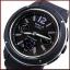 นาฬิกา CASIO Baby-G BGA-150-1BDR thumbnail 2