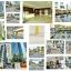 คอนโด Heritage Sukhumvit 59 เฮอริเทจ สุขุมวิท 59 (ทองหล่อ 59) ให้เช่า 2 ห้องนอน 2 น้ำ ใกล้ bts ทองหล่อ เช่า38000/ ด thumbnail 16