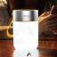 ลำโพงบลูทูธ ROCK Mulite Wireless Bluetooth Speaker II + ลำโพงไร้สาย + โคมไฟ thumbnail 5