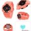 Casio Baby-G BA-111-4A2DR thumbnail 3