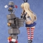 Preorder Model Kantai Collection Hibiki thumbnail 4